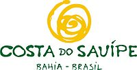 FIFA in Costa do Sauipe, Bahia, Brazil, December 6!