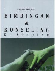 BIMBINGAN DAN KONSELING DI SEKOLAH.pdf