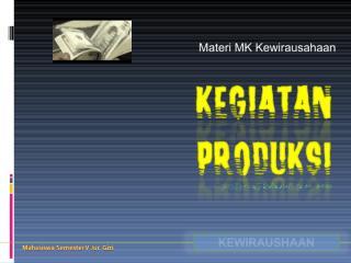 kegiatan produksi.pdf