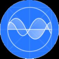 Com google vr audiofactory 1 0 36 36 minapi24 arme